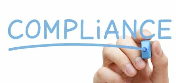 Compliant Payroll - Cloud Based HR and Payroll Software UAE