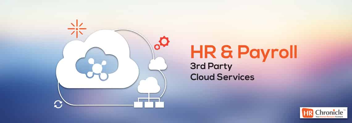 Payroll-Software-Dubai-HRMS