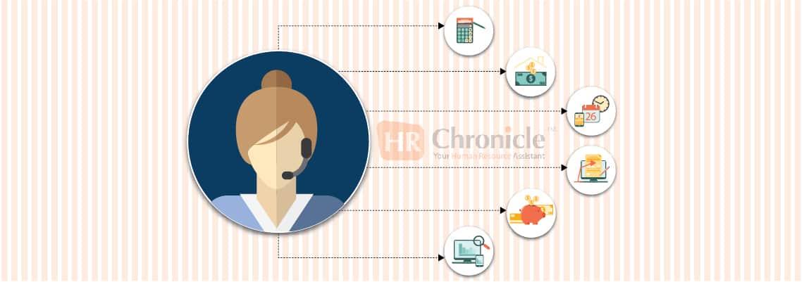 Customizable-HR-Payroll-Software-UAE