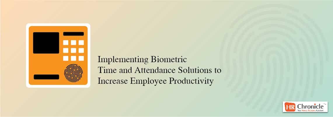 Online-HR-Management-System-Dubai