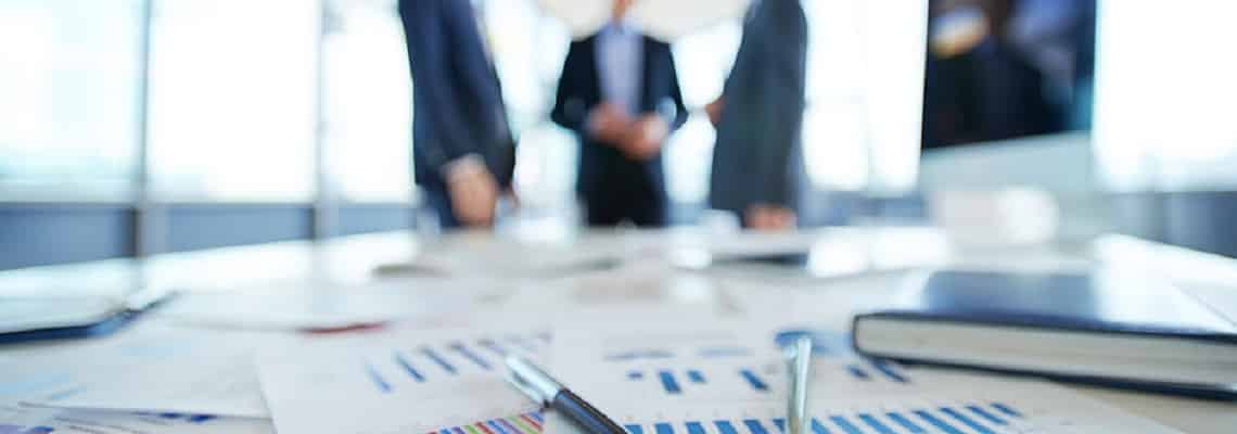 Cloud Based HR and Payroll Software UAE