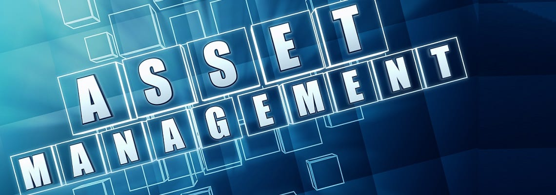 Asset Management - Cloud Based HR and Payroll Software UAE
