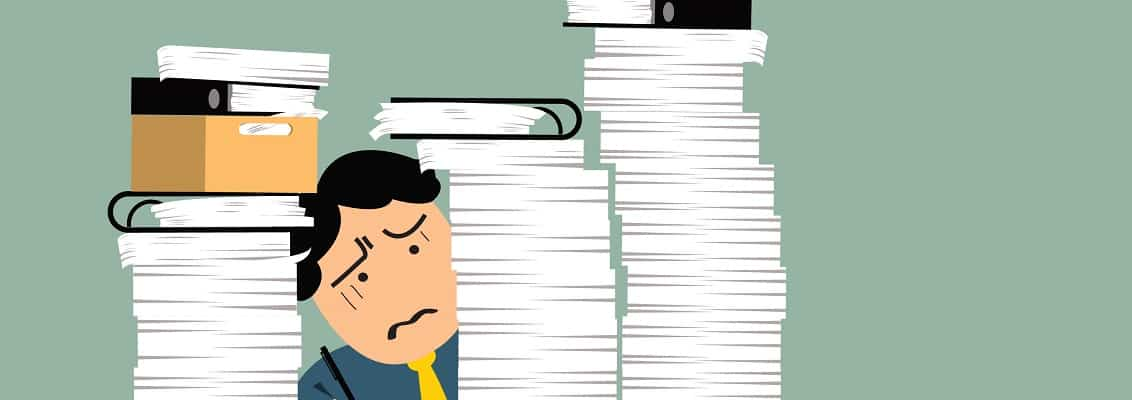 Employee Document Management - Cloud Based HR and Payroll Solution UAE