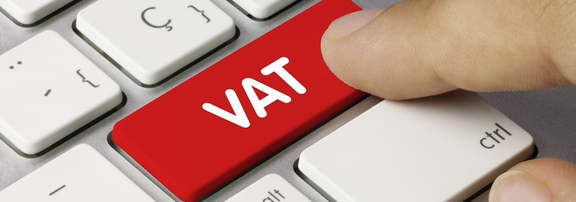VAT Compliant Payroll - Cloud Based HR and Payroll Software UAE