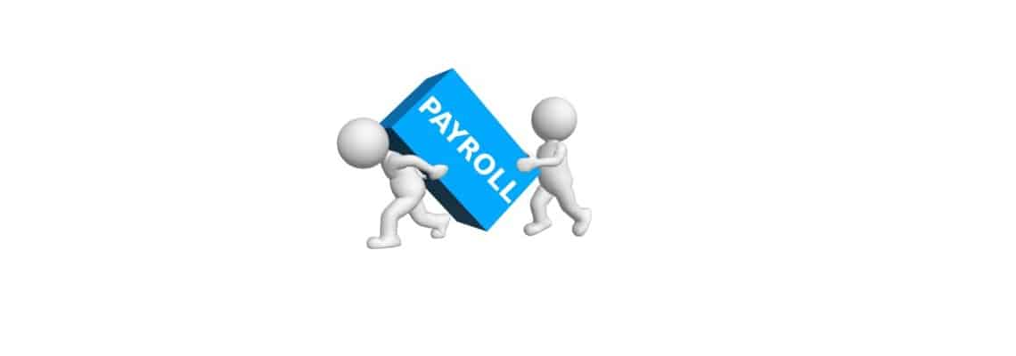 Payroll Management - Cloud Based HR and Payroll Software UAE