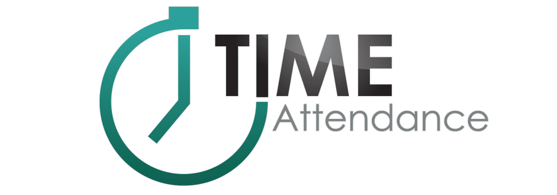 Time And Attendance Solution - Cloud Based HR and Payroll Solution UAE