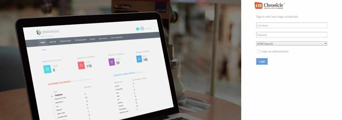 Cloudbased-HR-and-Payroll-Software-Employee-Self-Service