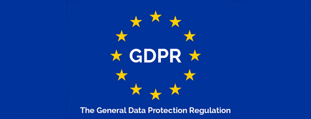 GDPR Compliance Cloud Based HR and Payroll Solution