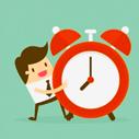 Cloud Based HR and Payroll Management Solution-Smart-Alerts