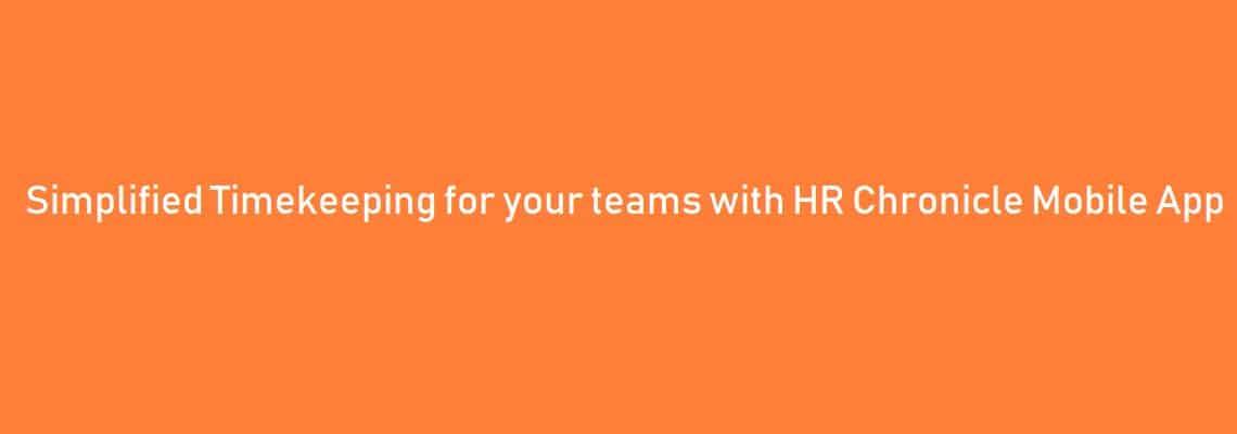 Simplified-Timekeeping-Cloud-Based-HR-and-Payroll-Software