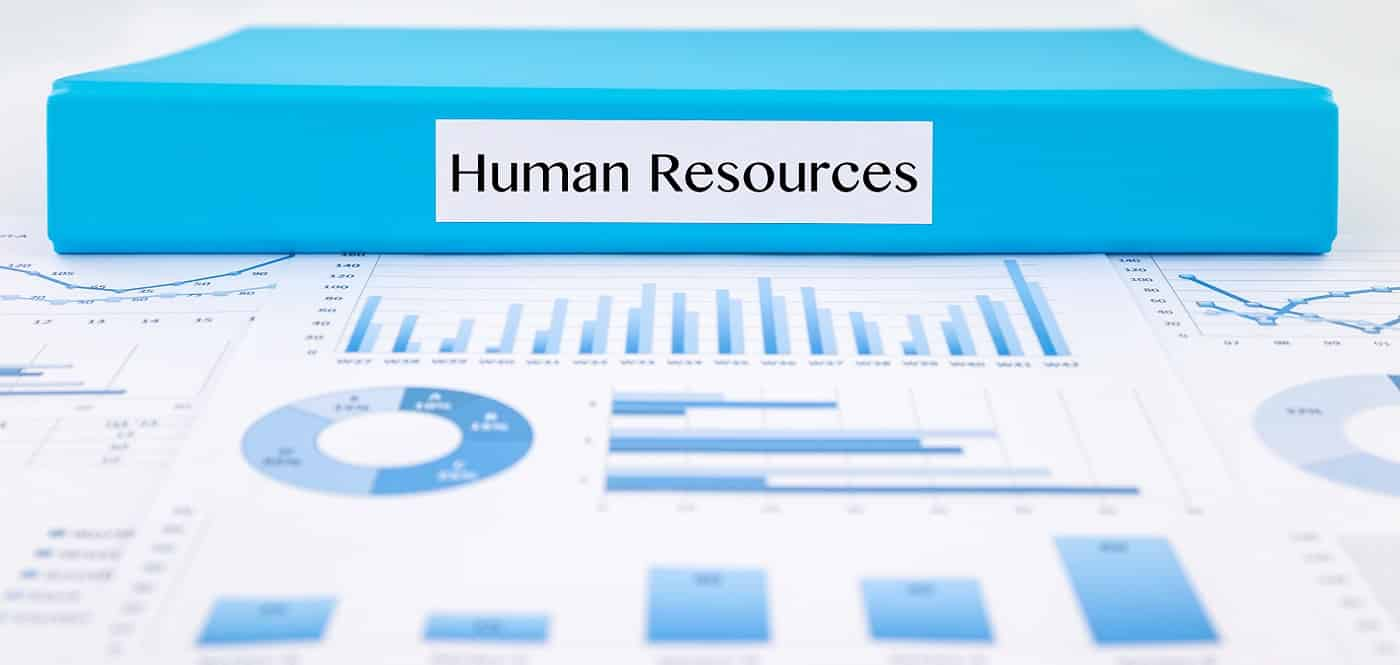 HR Process Automation For SMEs