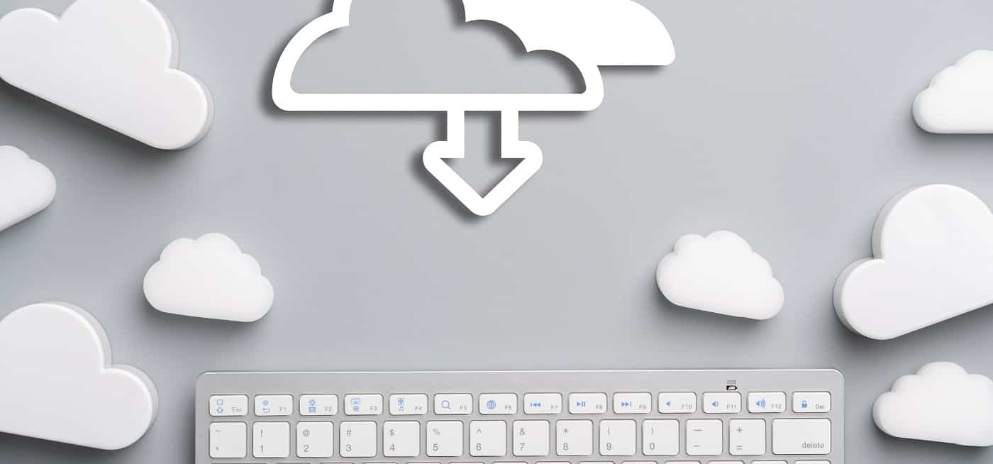 The world has already moved to Cloud based HR and Payroll Solutions have you made your move yet
