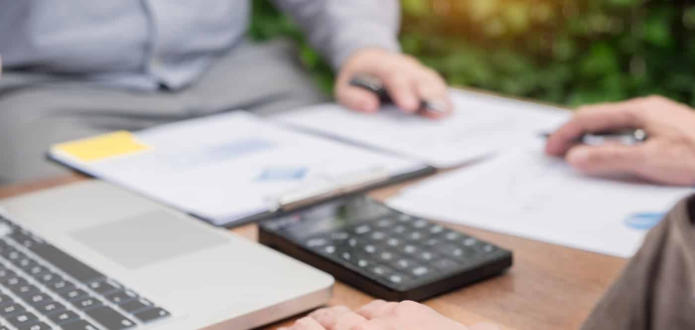 6 Reasons Why You Should Stop Using Excel Spreadsheets To Manage HR functions