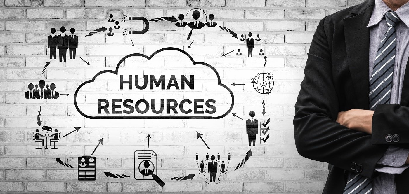 How HR Chronicle Simplifies Communication In Any Organization for Employees